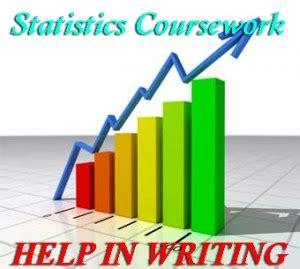 Rate my professor critics research paper
