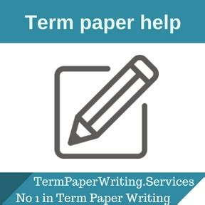 Pay Someone to Write a Research Paper for Me - Papersowl